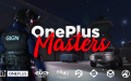 Critical Ops: OnePlus Masters 2018